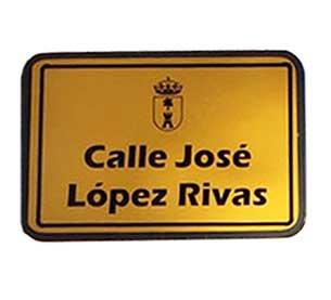 4-calle-jlopez