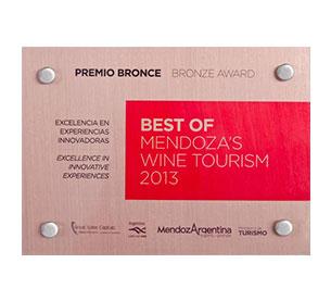 8-best-of-mendoza